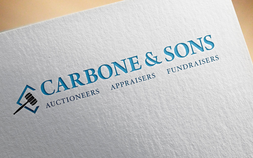 Carbone & Sons